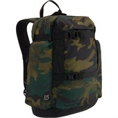 Burton Day Hiker 20L Backpack - Big Kids'