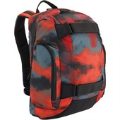 Burton Metalhead Backpack - Big Kids'
