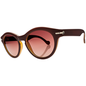 Electric Potion Sunglasses - Women's