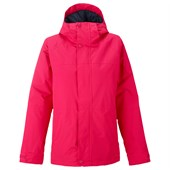 Burton Radiant Jacket - Women's
