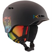 Anon Burner Helmet - Big Kids'