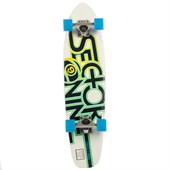 Sector 9 The Wedge Longboard Complete