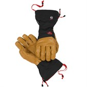 The North Face Vengeance Gloves
