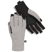The North Face Apex Etip Gloves - Women's