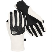 The North Face Thermoball Etip Gloves - Women's