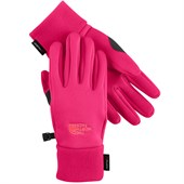 The North Face Powerstretch Gloves - Women's