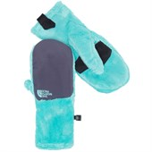 The North Face Denali Thermal Mittens - Women's