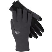 The North Face Pamir Windstopper Gloves