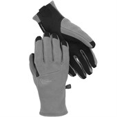 The North Face Pamir Windstopper Gloves - Women's