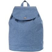Herschel Supply Co. Reid Backpack