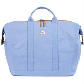 Herschel Supply Co. Ryder Duffel Bag