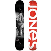 Jones Discovery Splitboard - Big Kids' 2015