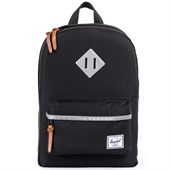 Herschel Supply Co. Heritage Backpack - Big Kids'