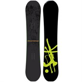 Yes. Standard Snowboard 2015
