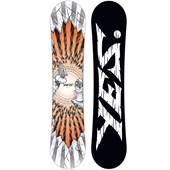 Yes. Grom Snowboard - Big Boys' 2015