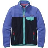 Women's Fleece Jackets