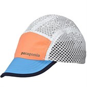 Patagonia Duckbill Hat