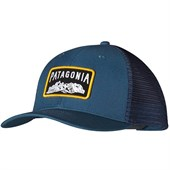 Patagonia Climb A Mountain Hat
