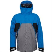 686 GLCR Tract Jacket