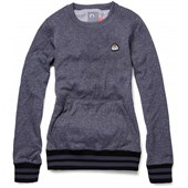 Volcom Civil Pullover Fleece - Women's