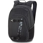 DaKine Point Wet/Dry Backpack 29L