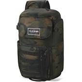 DaKine Hub Sling Backpack 15L