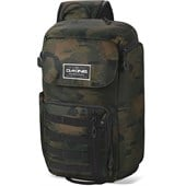 DaKine Hub Sling 15L Backpack