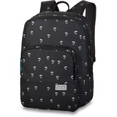 DaKine Capitol 23L Backpack - Women's
