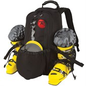 Rossignol Bootie Transport Pack