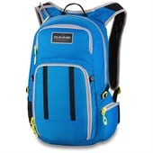 DaKine Amp Hydration Pack 18L