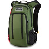 DaKine Amp Hydration Pack 12L