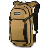 DaKine Drafter Hydration Pack 12L