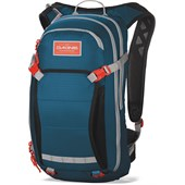 DaKine Drafter 12L Hydration Pack