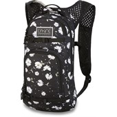 DaKine Session Hydration Pack 8L - Women's