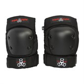 Triple 8 EP 55 Skateboard Elbow Pads
