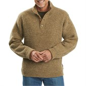 Woolrich The Woolrich Sweater