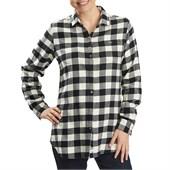 Women's Shirts & Tops