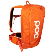 POC Thorax 11 JetForce Airbag Pack