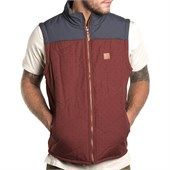 Roark The Himalaya Quilted Vest