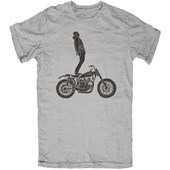 Roark Ghostrider T-Shirt