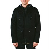Matix The Citywide Jacket