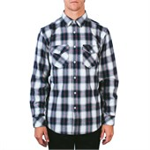 Matix Cassius Long-Sleeve Button-Down Shirt
