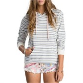 Billabong Time Change Pullover Hoodie - Women's
