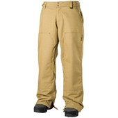 Lib Tech Kraftsmen Pants