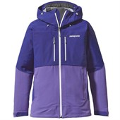 Patagonia Mixed Guide Hoodie - Women's