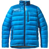Patagonia Fitz Roy Down Jacket
