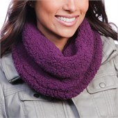 Celtek 5505° Neck Warmer - Women's