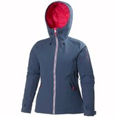 Helly Hansen Sundance Jacket - Women's