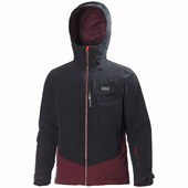 Helly Hansen Supreme Jacket