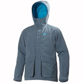 Helly Hansen Mission Cornice Shell Jacket